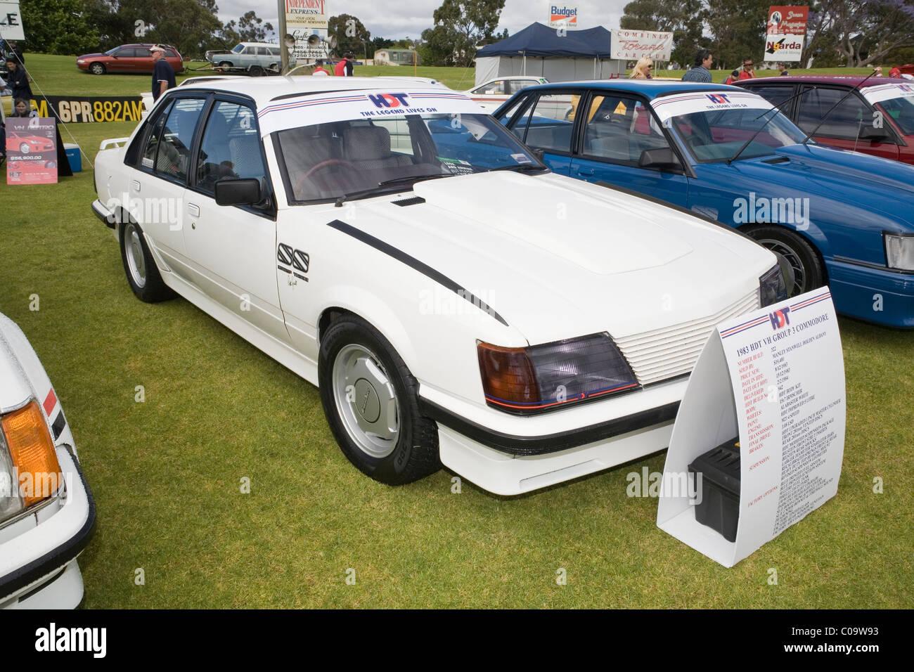 80s Sports Car Stock Photos & 80s Sports Car Stock Images - Alamy