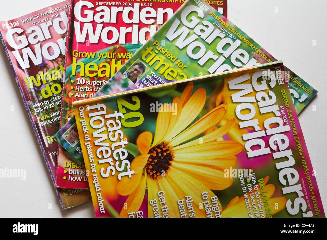 homes decoration magazines subscription gardening superb green and voqalmediacom uk garden gallery brooklyn landscape eco home outdoor magazine
