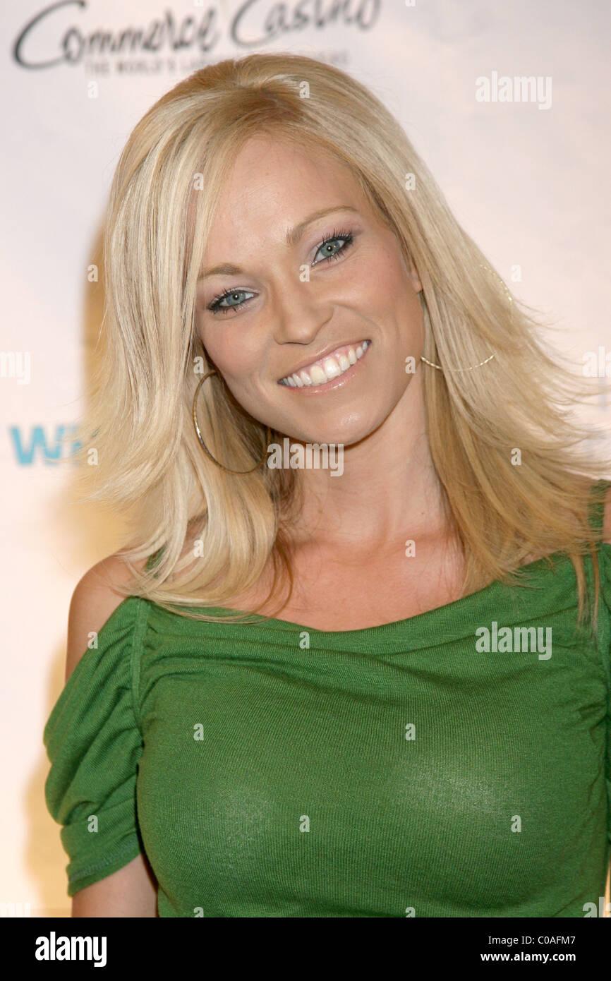 Brooke Long