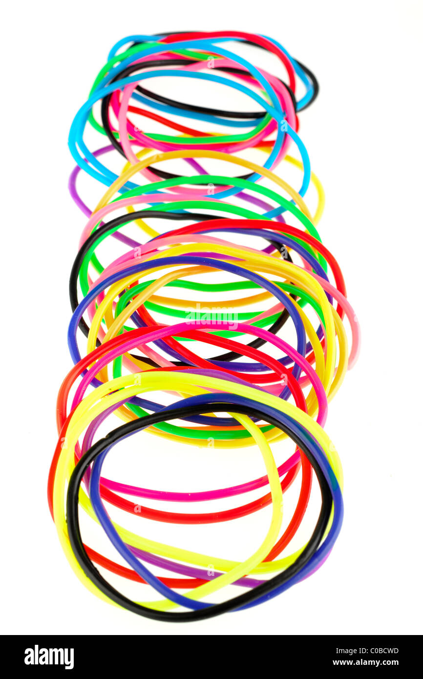 come best your is with friendship day blog love friends niharika haldiram for girls also both bracelets property agarwal these days bands attractive gifts designs the it of and token boys