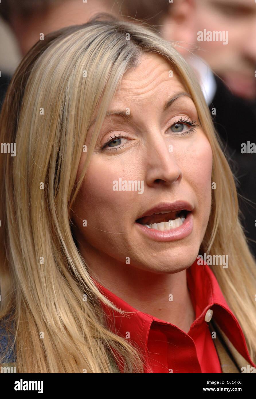 Paul McCartney Has New Locks, Heather Mills Has Old Keys naked (75 photo), Cleavage Celebrites image