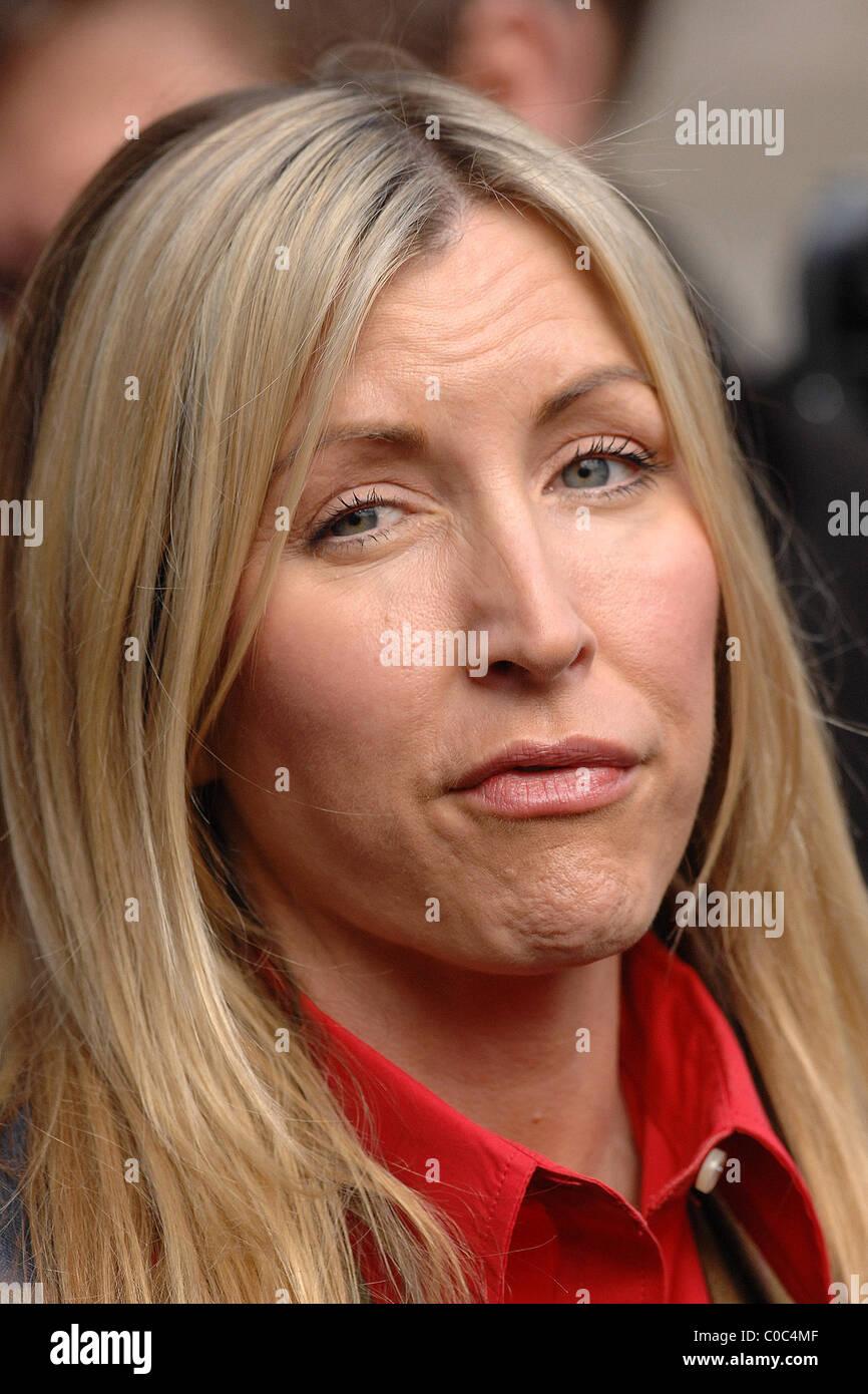 Paul McCartney Has New Locks, Heather Mills Has Old Keys naked (42 photos)