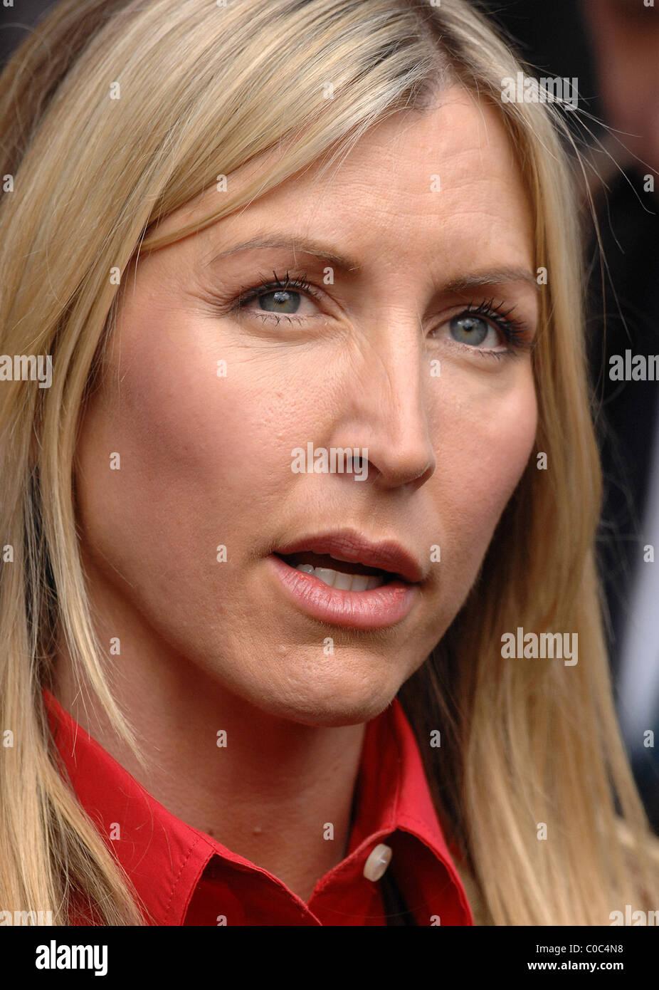 Paul McCartney Has New Locks, Heather Mills Has Old Keys new images