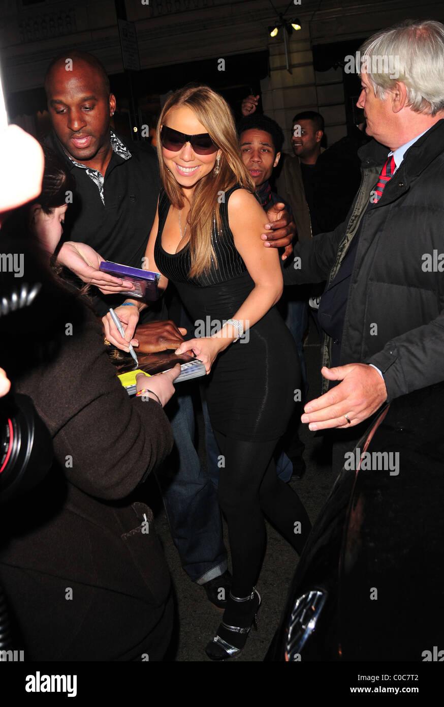Paparazzi Mariah Carey nudes (29 photo), Pussy