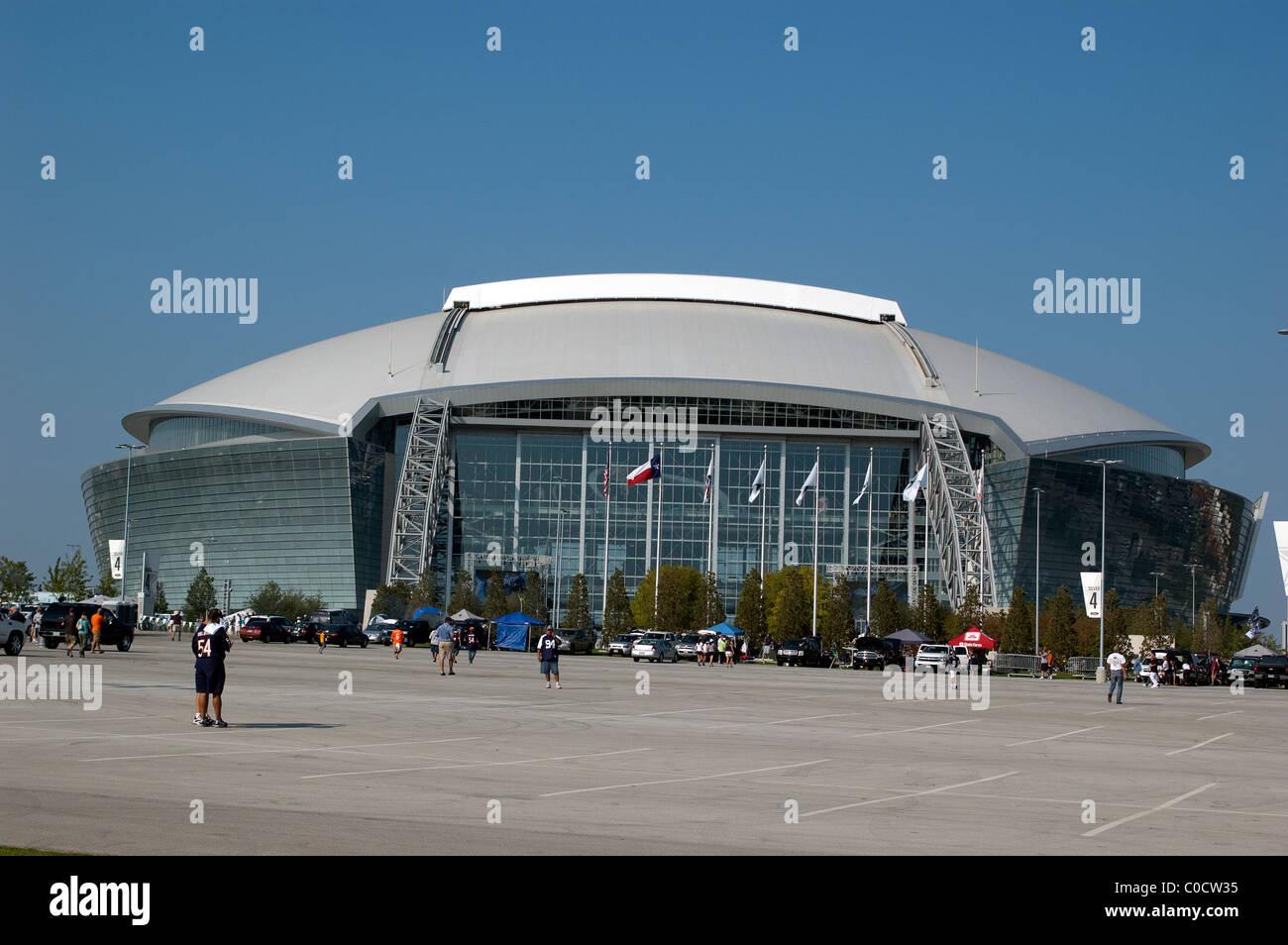 Hotels By Dallas Cowboys Stadium Arlington Tx