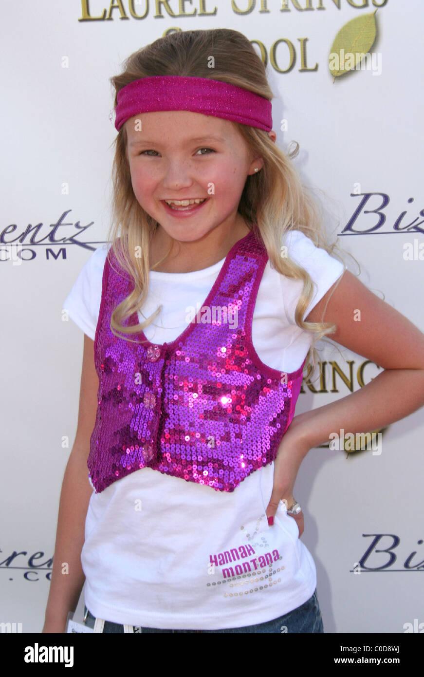 Kaylee Dodson