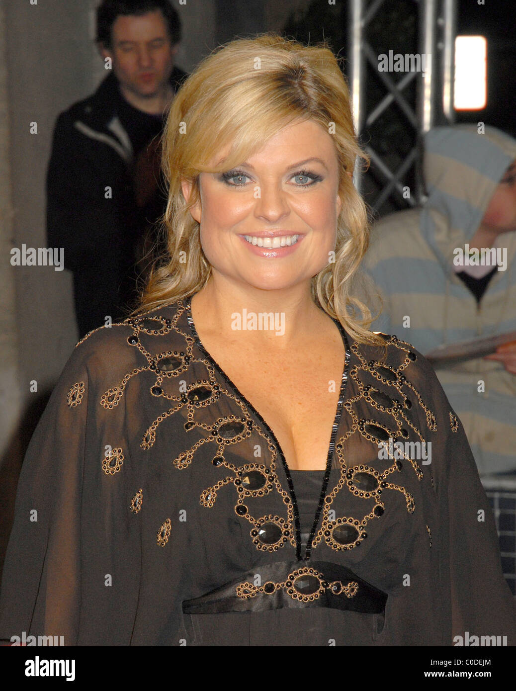 Emily Symons nude photos 2019