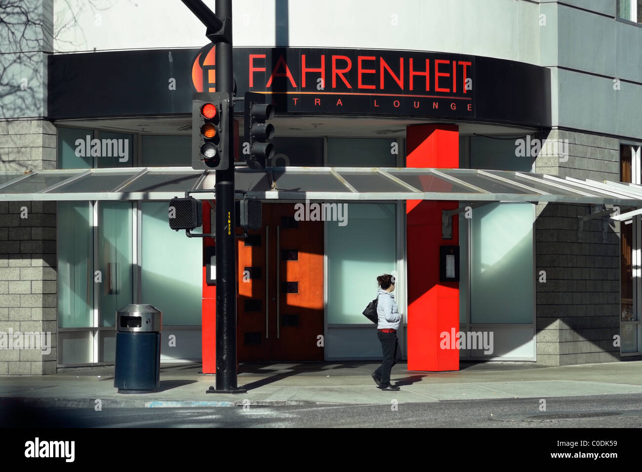 Fahrenheit San Jose speed dating online dating Ottawa Ontario