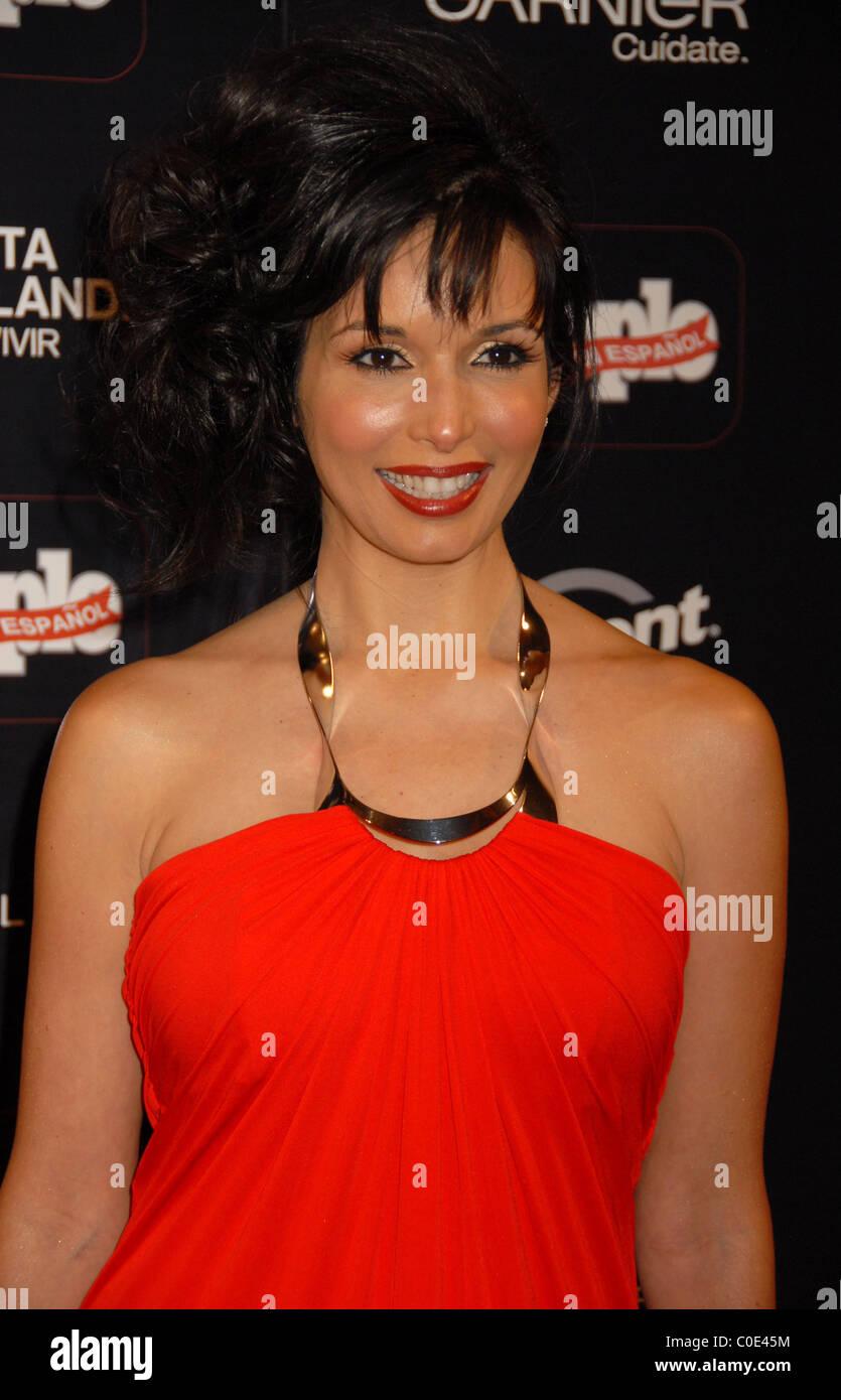 Andrea Rosen,Lia Amanda Hot pics & movies Dharti Bhatt,Gabrielle Walsh