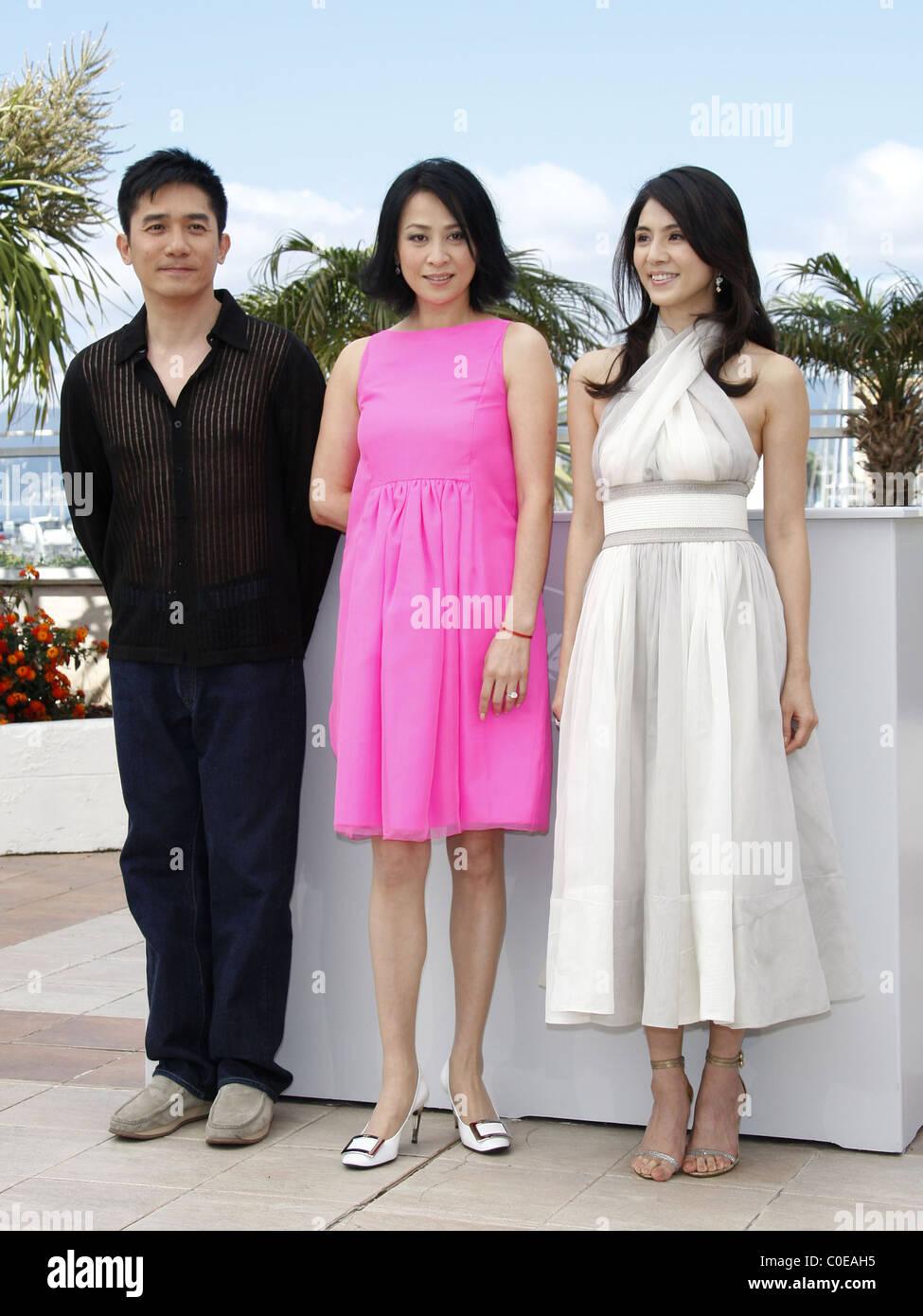 Robyn Gibbes,Vinaya Prasad Hot photo Jocelyn Lee (actress),Wendy Moniz