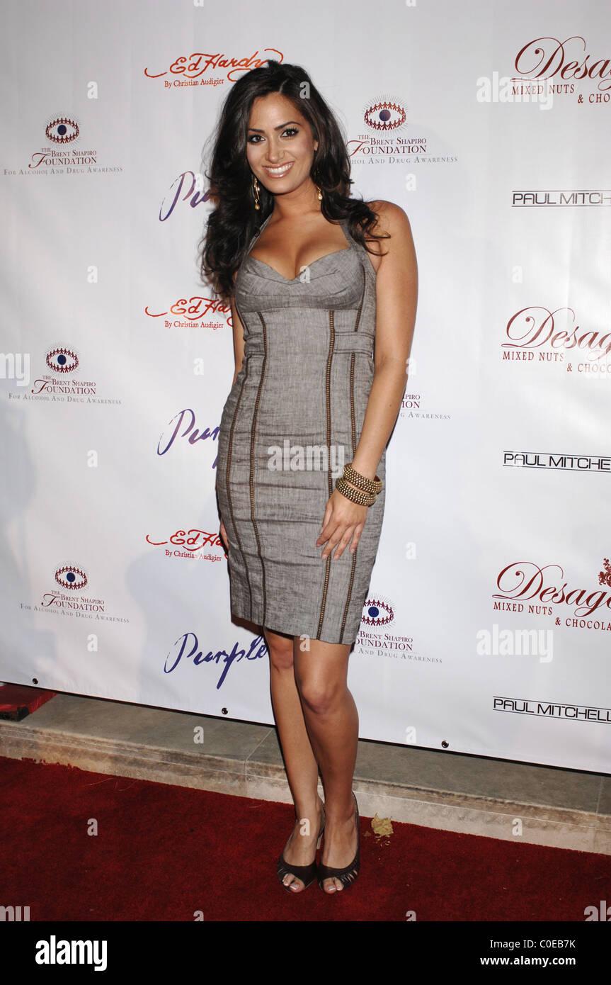 Gabrielle Union,Alyson Hannigan born March 24, 1974 (age 44) Hot gallery Marsha Hunt (actress, born 1946),Katrine Boorman