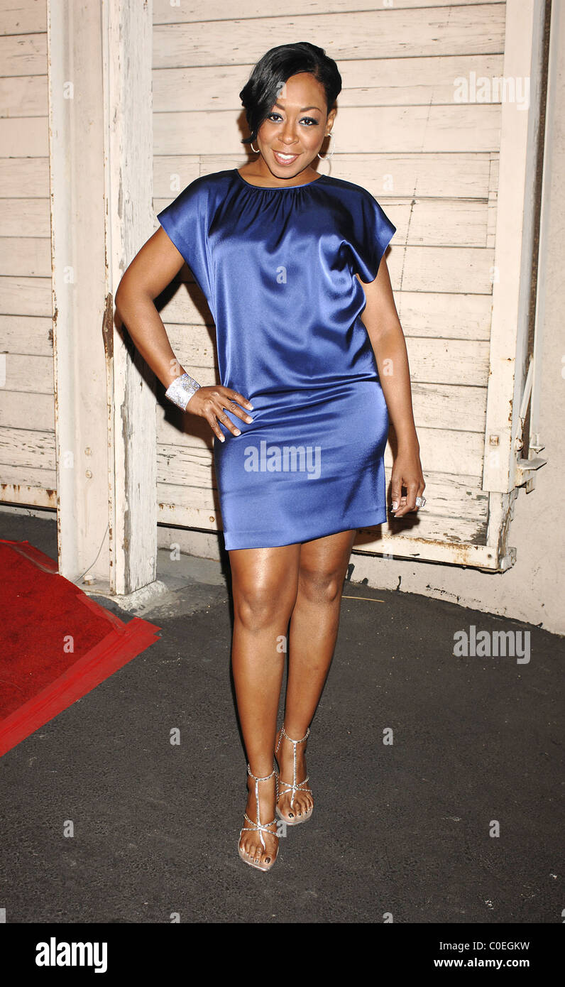 Discussion on this topic: Jean Vander Pyl, tichina-arnold/