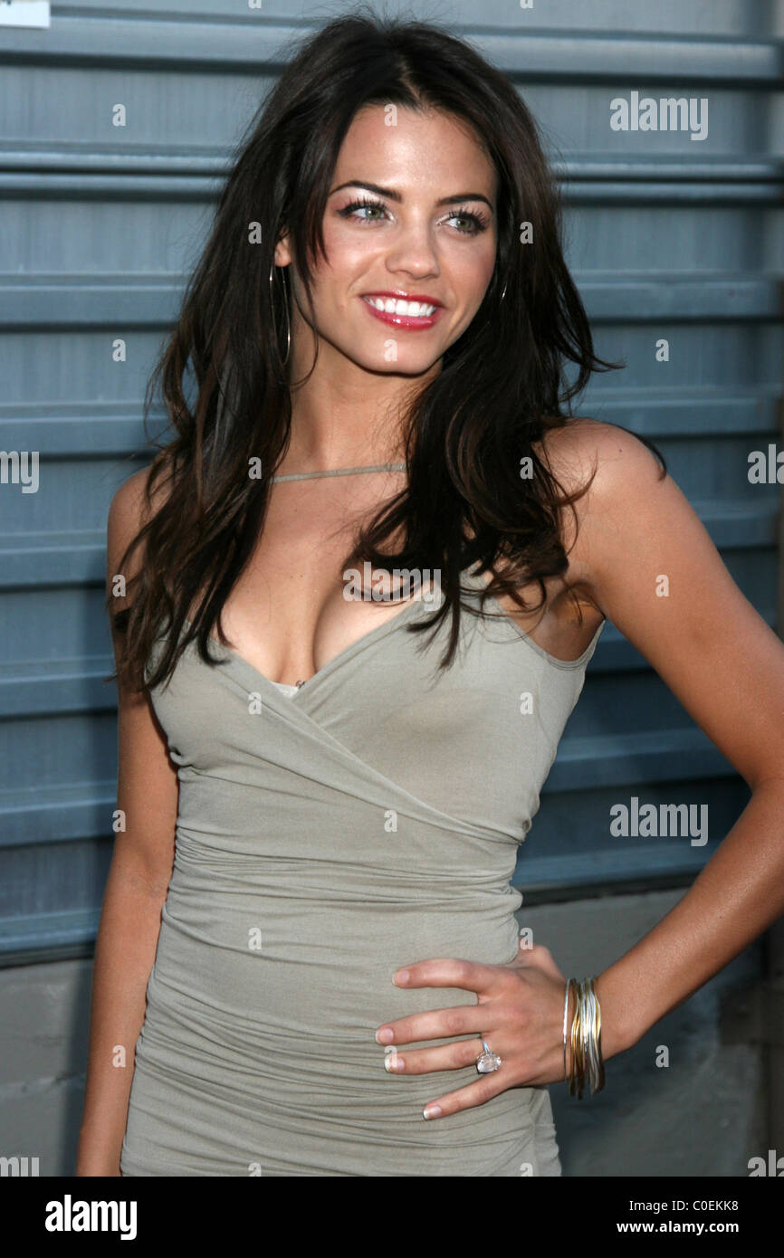Young Jenna Dewan naked (75 photos), Topless, Is a cute, Feet, legs 2015