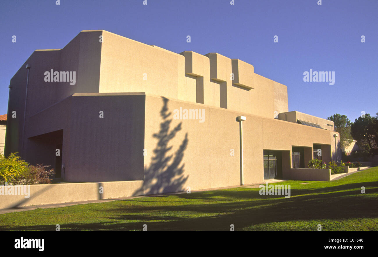 New Mexico State University High Resolution Stock Photography And