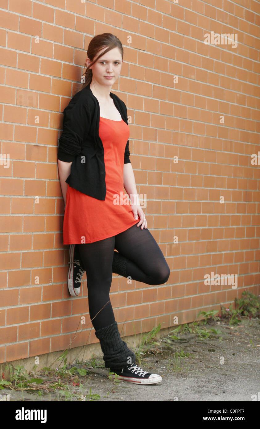 Emily Cox Nude Photos 16