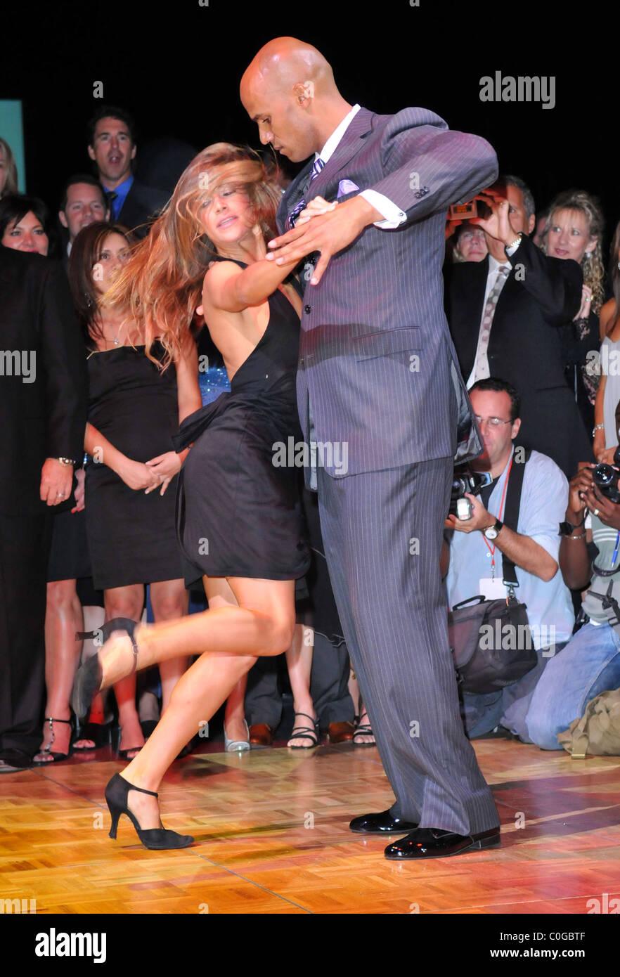 Jason taylor and edyta sliwinska dating