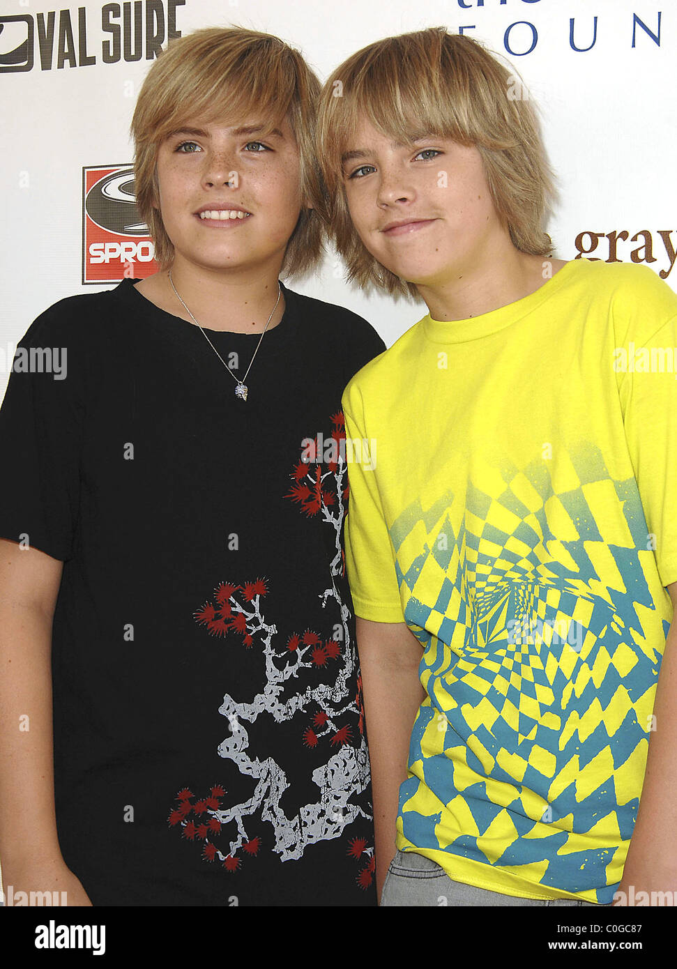 Celebrity Dylan Sprouse naked (46 foto and video), Sexy, Leaked, Twitter, cameltoe 2006