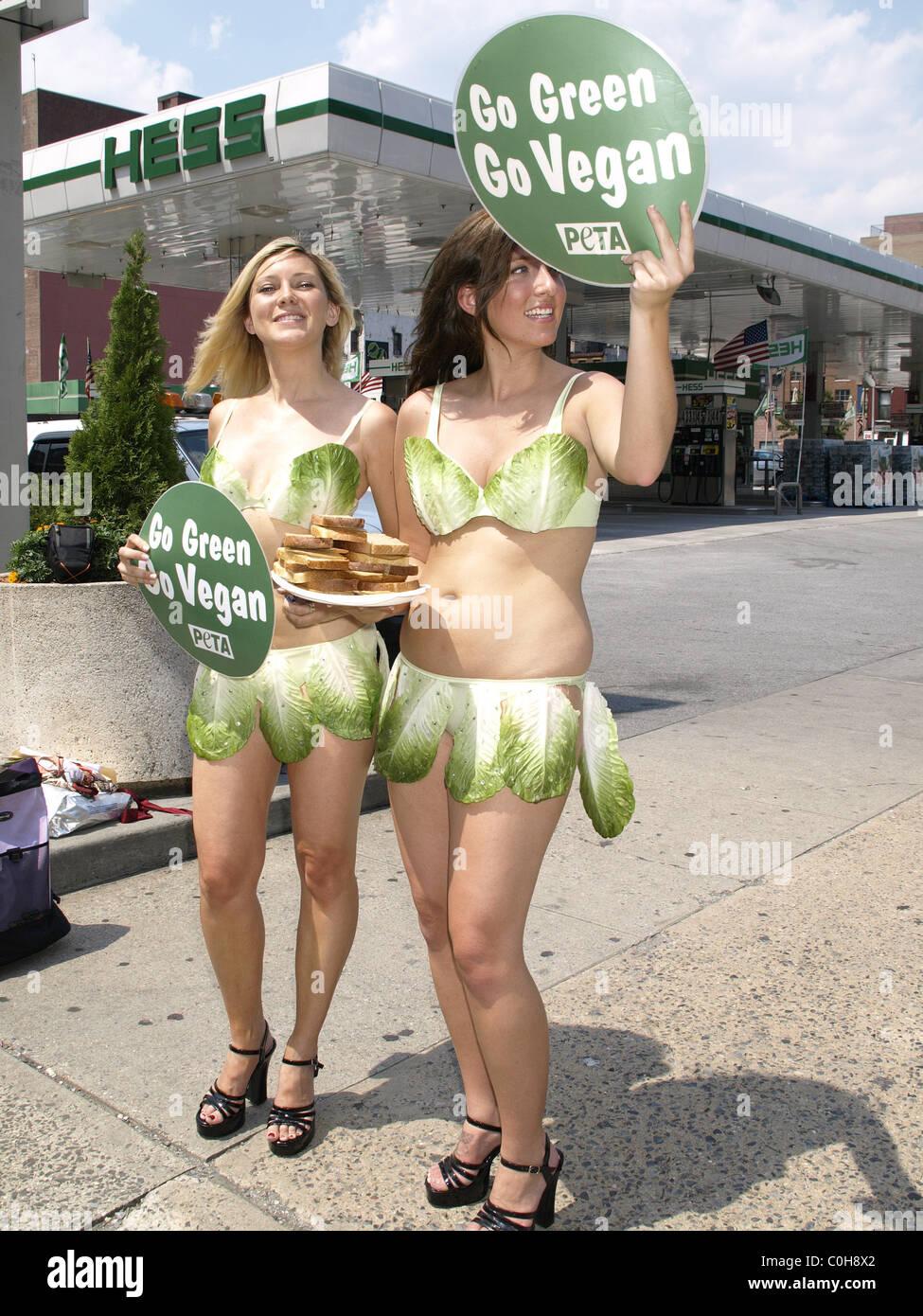 Peta girls Nude Photos 42