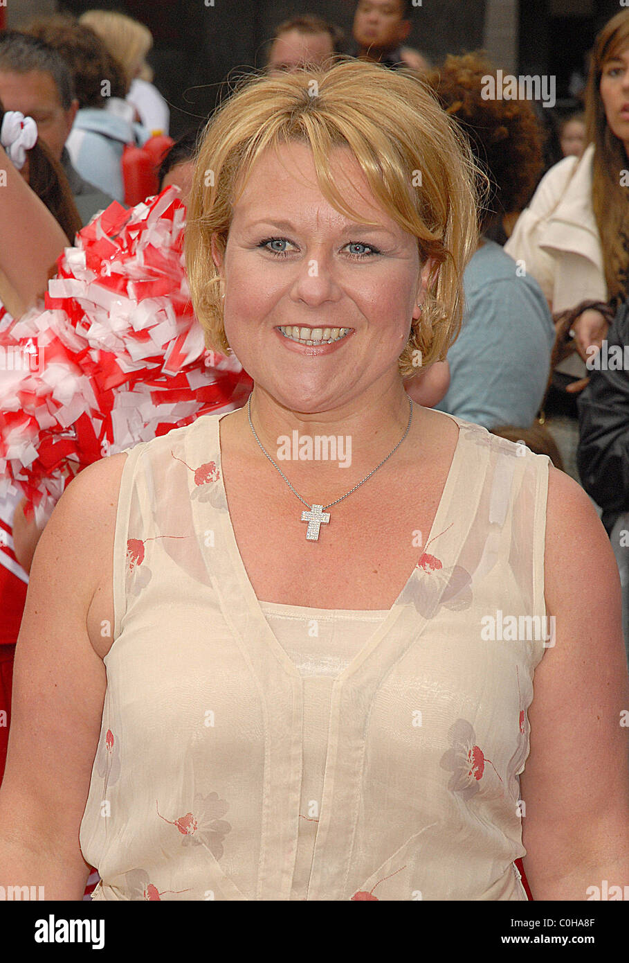 Charlotte Rampling (born 1946),Wendy Robie Adult fotos Diane Varsi,Jennifer Jayne