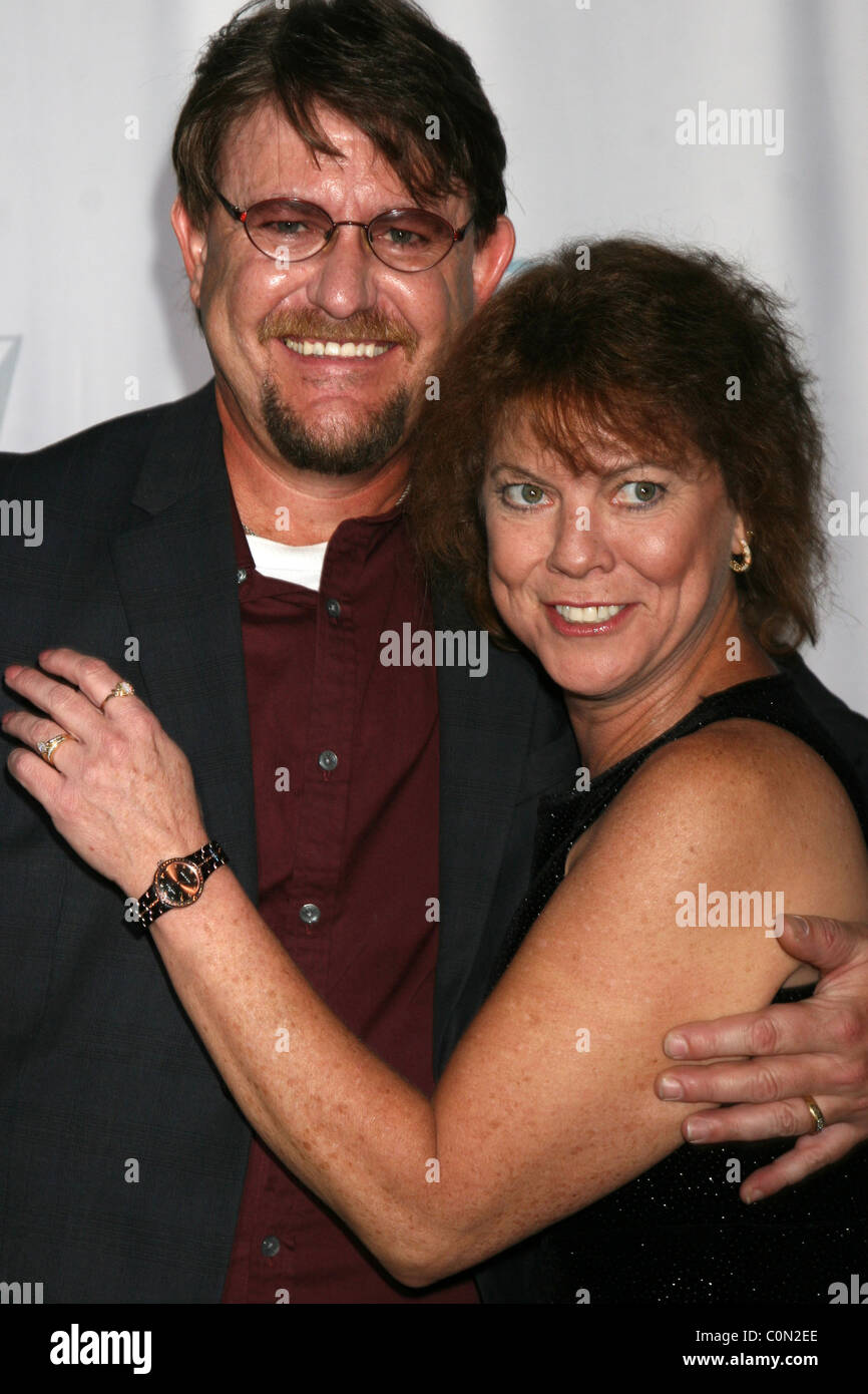 Happy Days star Erin Moran reportedly broke and homeless when she died