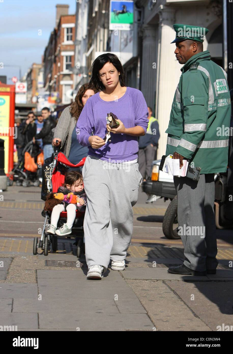Is a cute Lily Allen nudes (62 photo), Topless, Leaked, Twitter, braless 2015