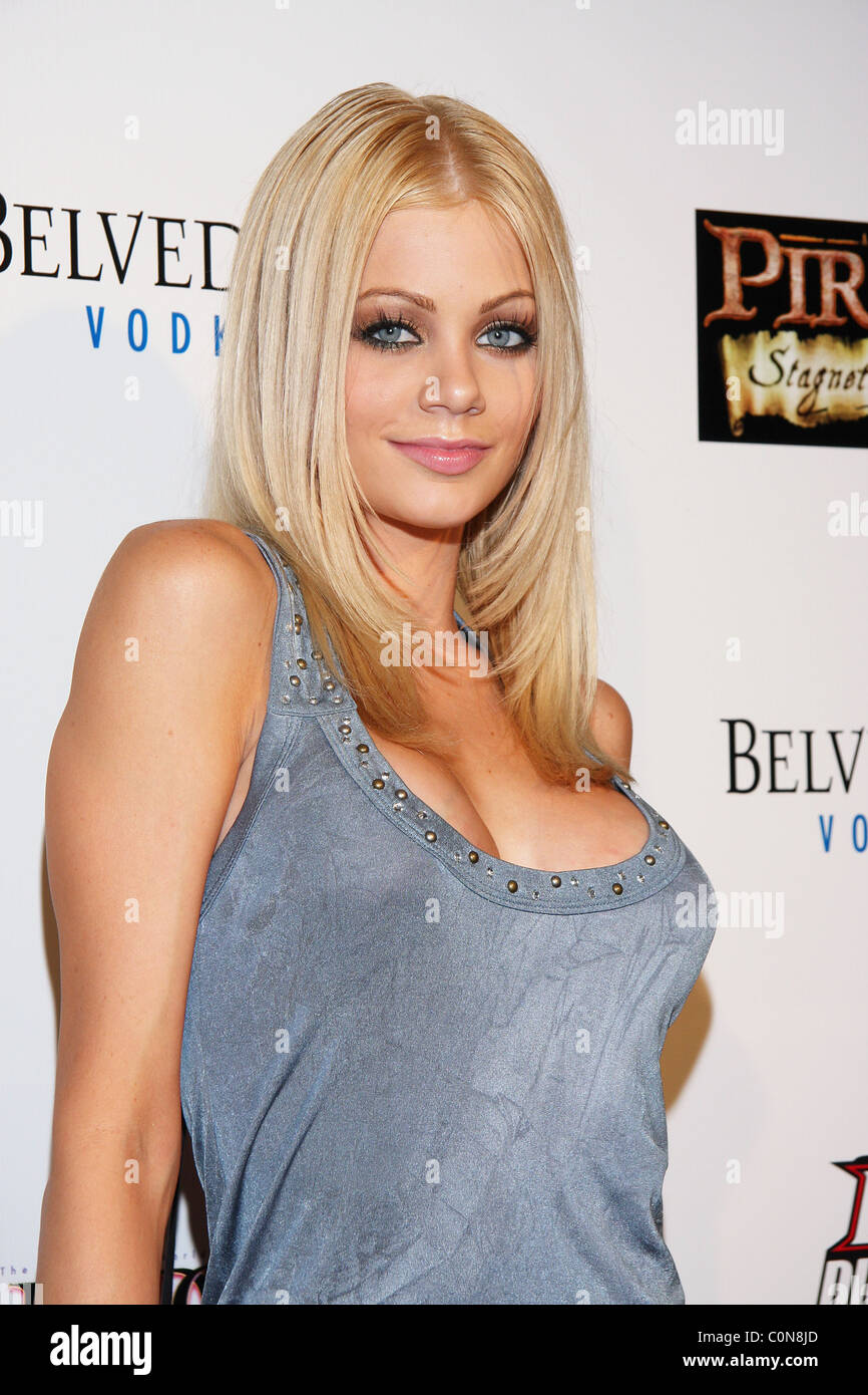 Riley Steele Riley Steele new picture