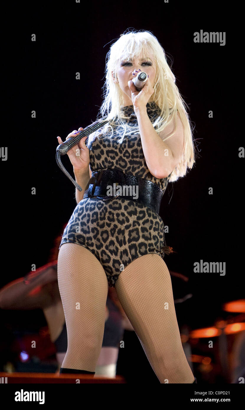 christina-aguilera-performs-as-part-of-h