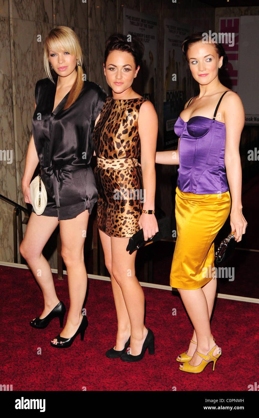 Leila Forouhar,Reiko Sato Erotic tube Karunya Ram,Christine Fetzer