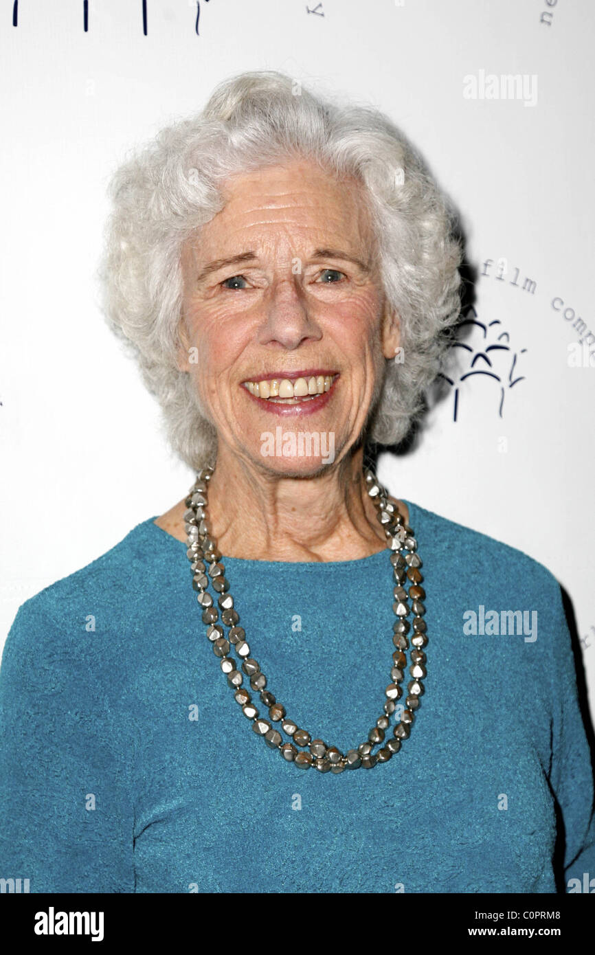 frances sternhagen 2018frances sternhagen age, frances sternhagen net worth, frances sternhagen imdb, frances sternhagen young, frances sternhagen the closer, frances sternhagen movies, frances sternhagen misery, frances sternhagen bio, frances sternhagen outland, frances sternhagen 2019, frances sternhagen simpsons, frances sternhagen awards, frances sternhagen family, frances sternhagen sex and the city, frances sternhagen son, frances sternhagen 2018, frances sternhagen movies and tv shows, frances sternhagen law and order, frances sternhagen, frances sternhagen tv shows