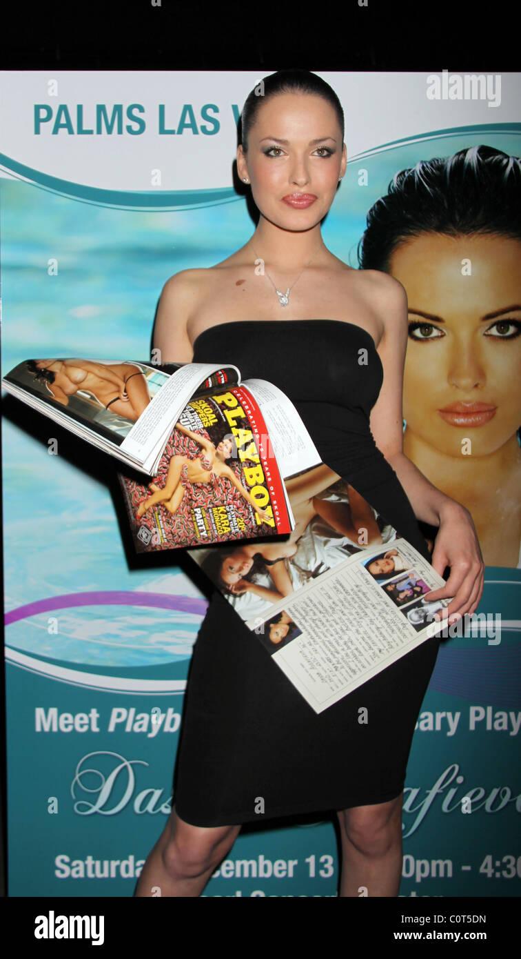 Eva mendes topless 7 Photos,Charlotte Hope Naked  Hot fotos Hannah masi sexy,Jordyn jones hot 2