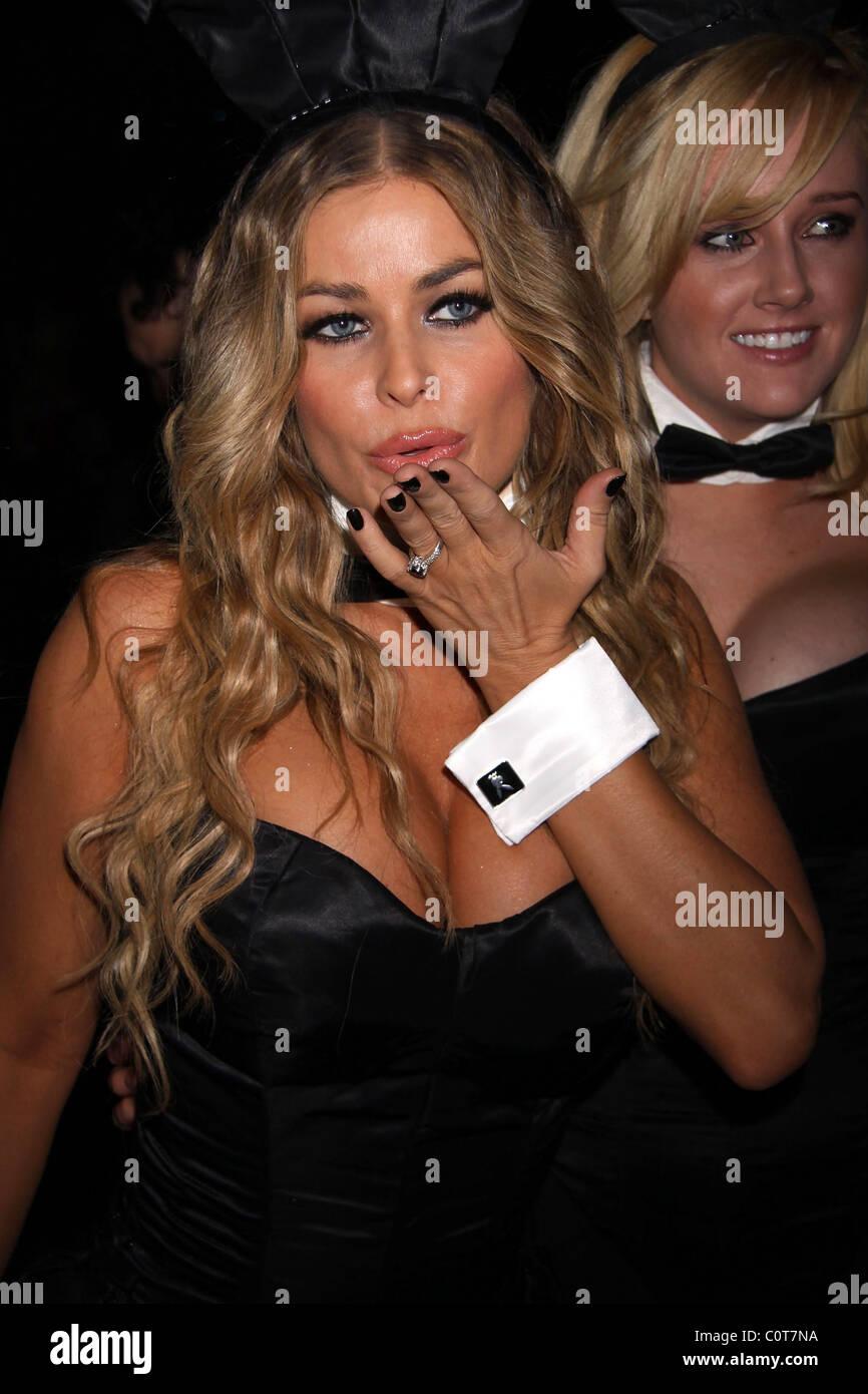 Celebrity Carmen KCelebrity naked (31 pics), Twitter