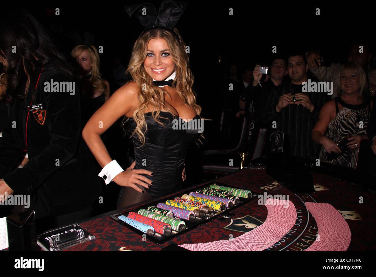 Vegas playboy casino 18 gambling arizona