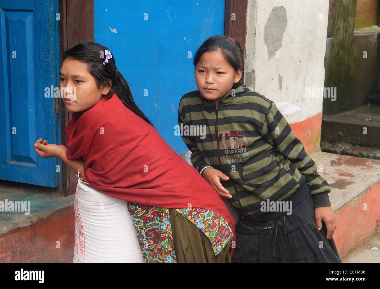 Nacked photo of nepali girls pics 404