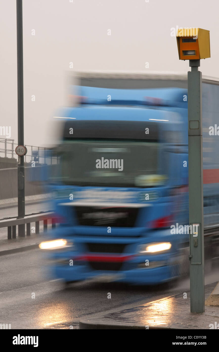 9b4c89843a Hgv Licence Stock Photos   Hgv Licence Stock Images - Alamy