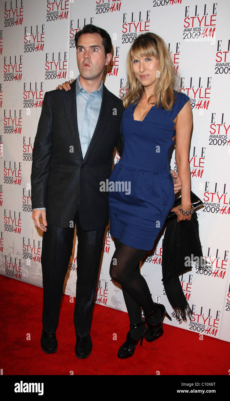Jimmy Carr Karoline Copping Elle High Resolution Stock Photography And Images Alamy Join facebook to connect with caroline copping and others you may know. https www alamy com stock photo jimmy carr and karoline copping elle style awards held at big sky 35055968 html