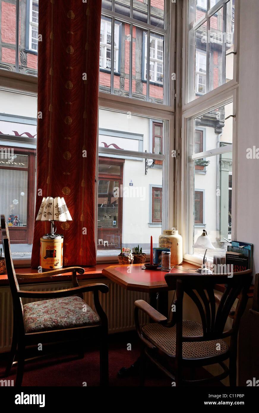 roland cafe stock photos roland cafe stock images alamy. Black Bedroom Furniture Sets. Home Design Ideas