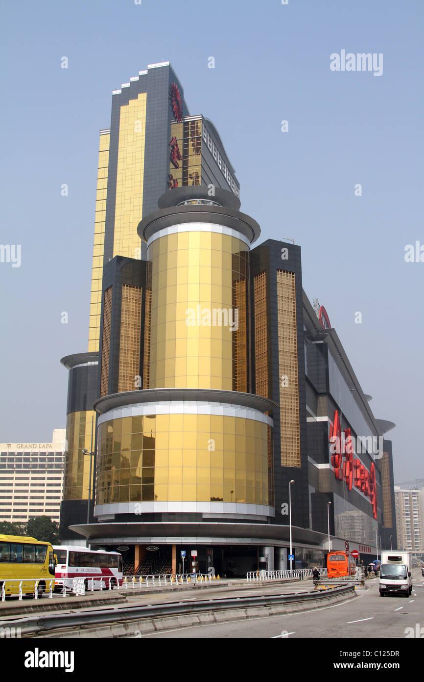 Sands casino macau stock download game basara 2 heroes for pc free
