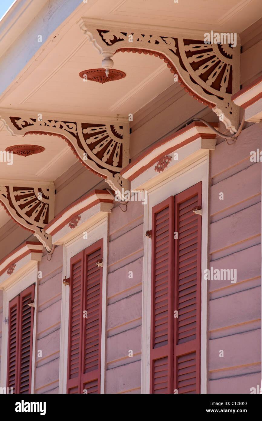 design interior decorative decor corbels fresh oakharborchamber org