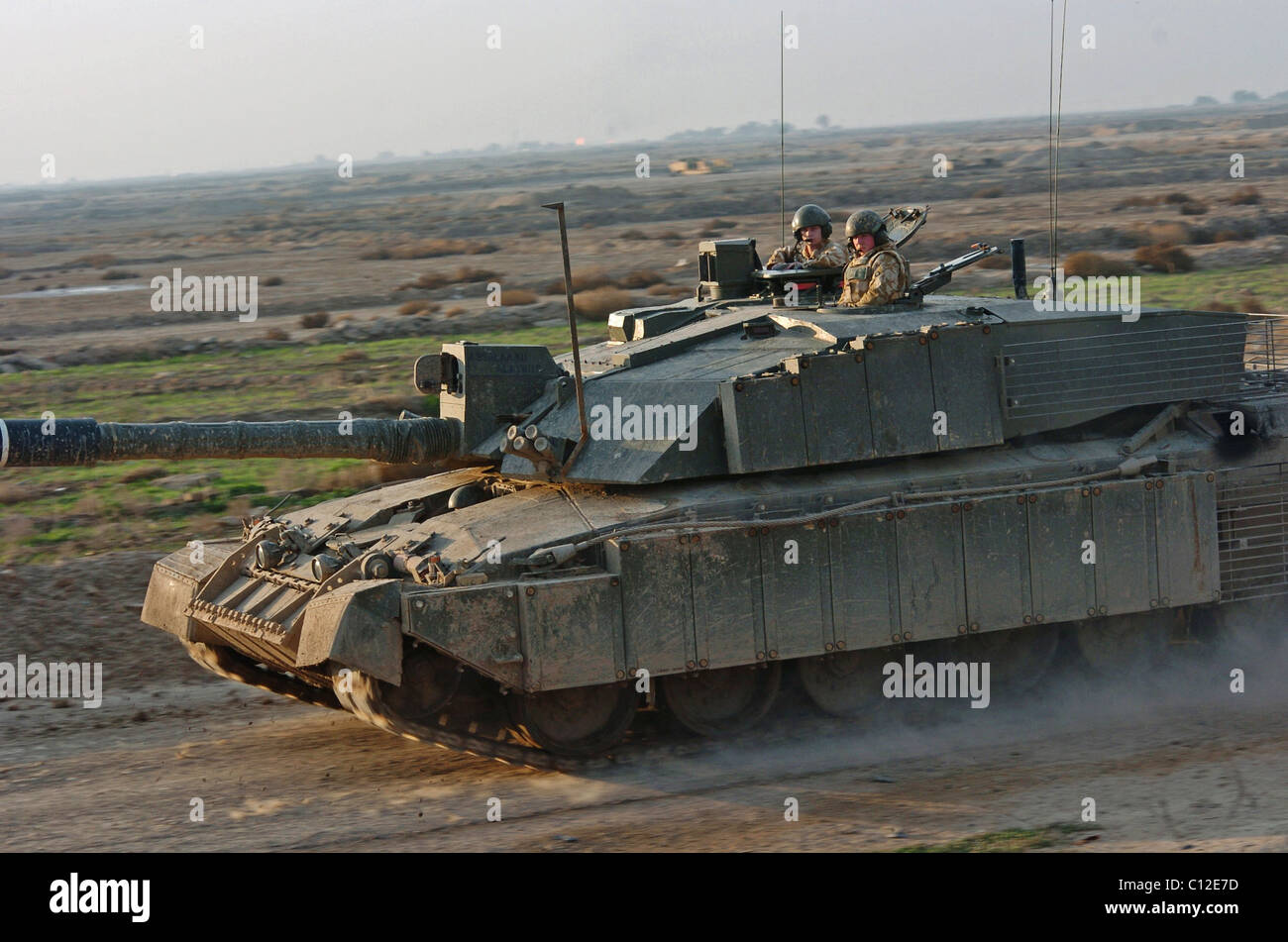 1a6932c097bf FV4034 Challenger 2 is a main battle tank (MBT) currently in service with  the armies of the United Kingdom and Oman.