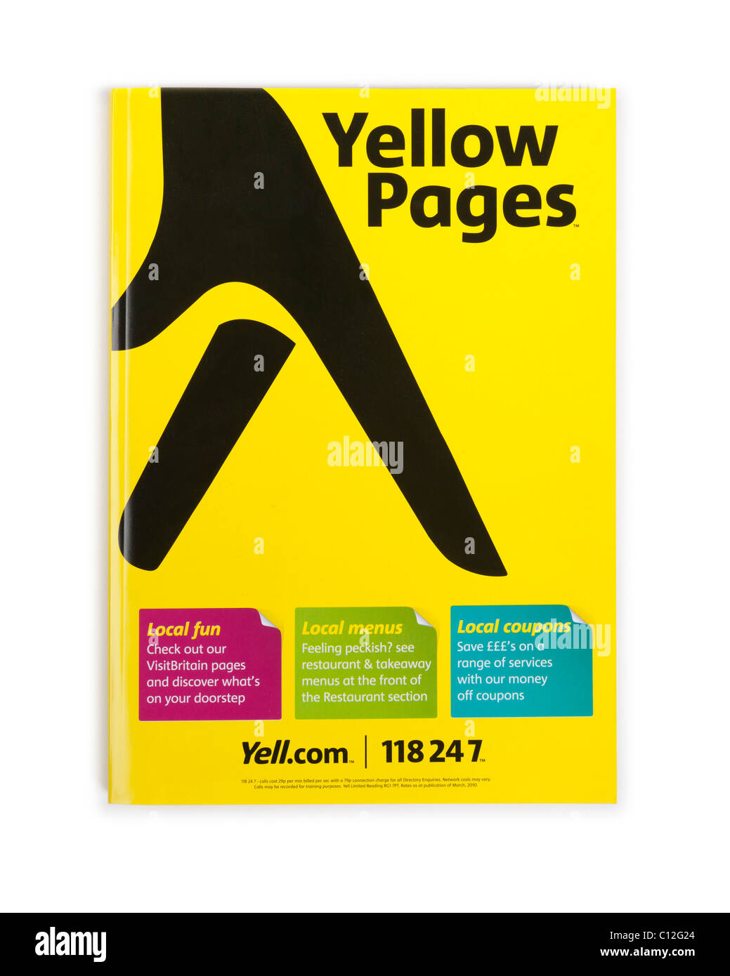 from Izaiah transgender yellow pages directory