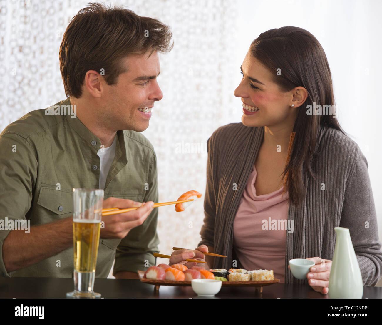 dating jersey citydating vintage neckties