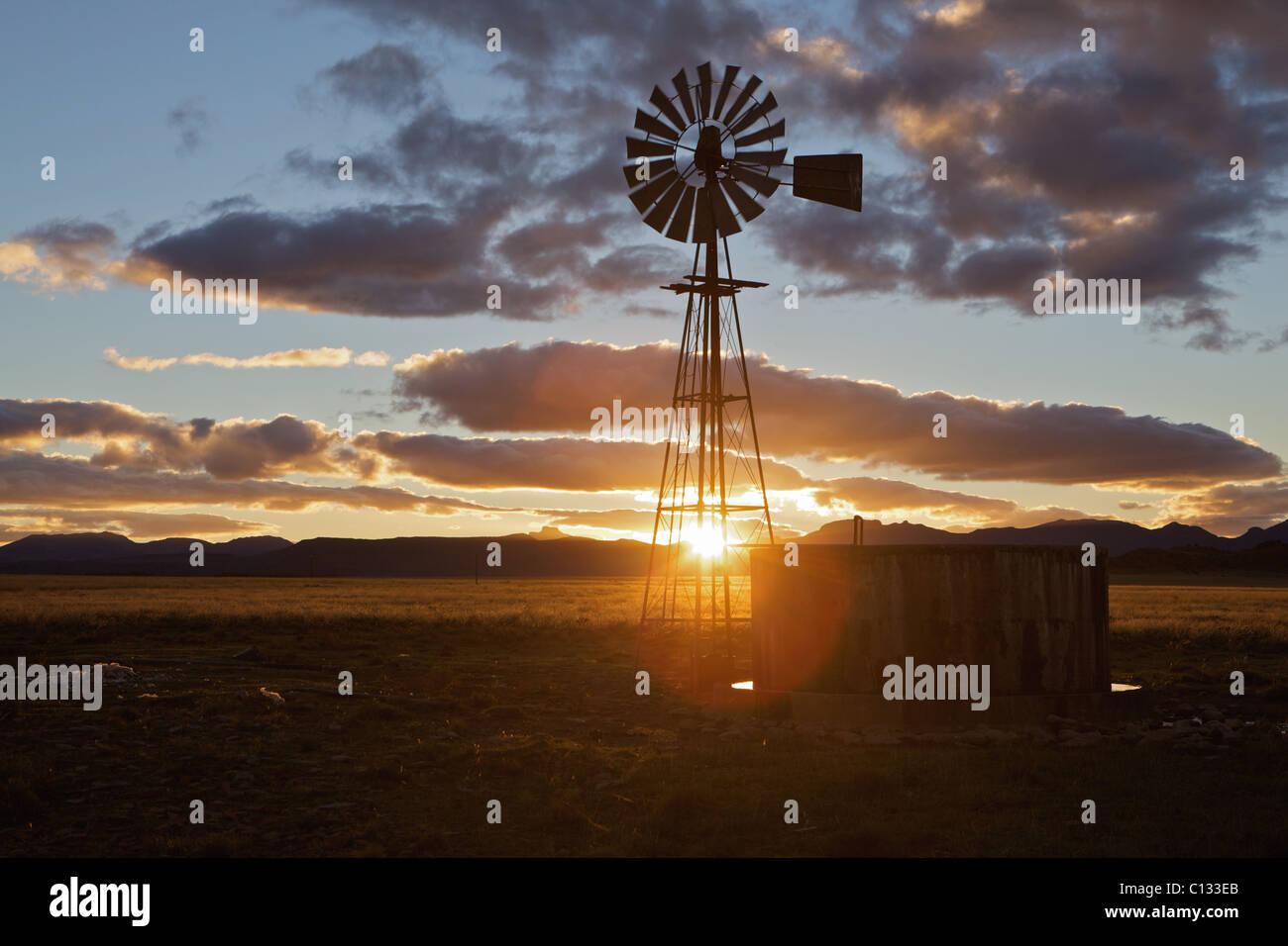 Horizontal Landscape Conway Stock Photos & Horizontal Landscape ...