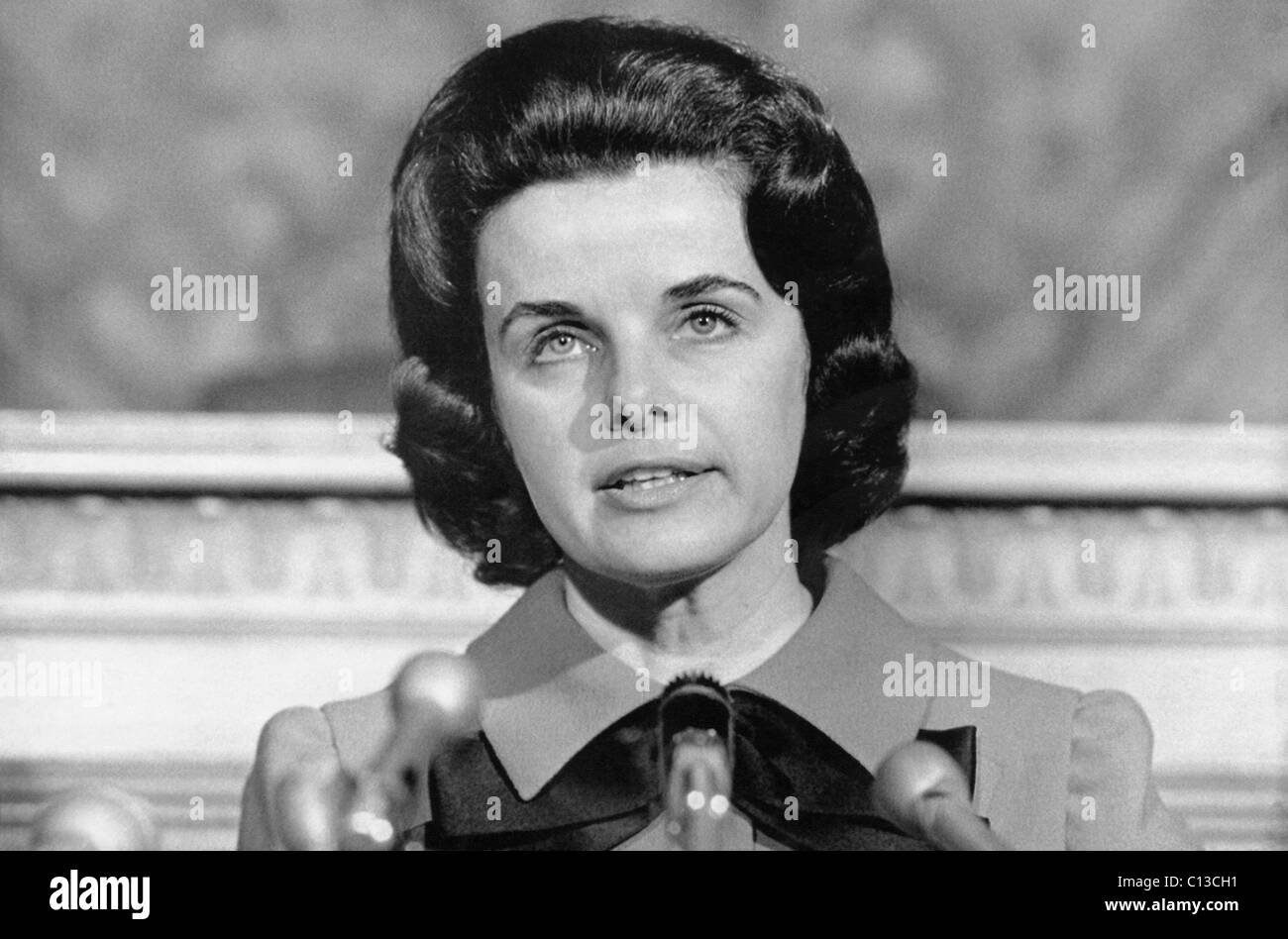 Download Dianne Feinstein 1978