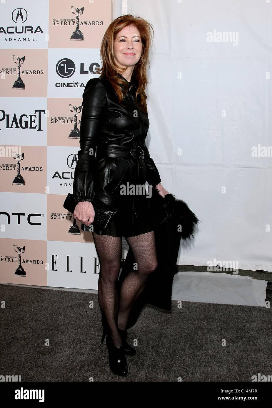Pat Anderson (actress),Keiko Takahashi Erotic video Russell Brand (born 1975),L'Wren Scott
