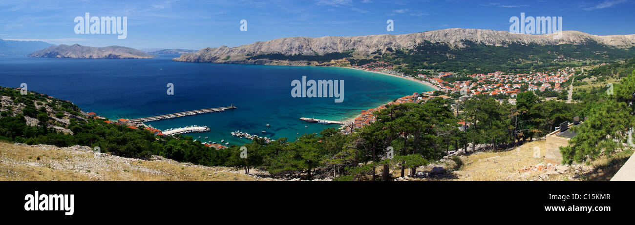 Baska 19 - Stock Image