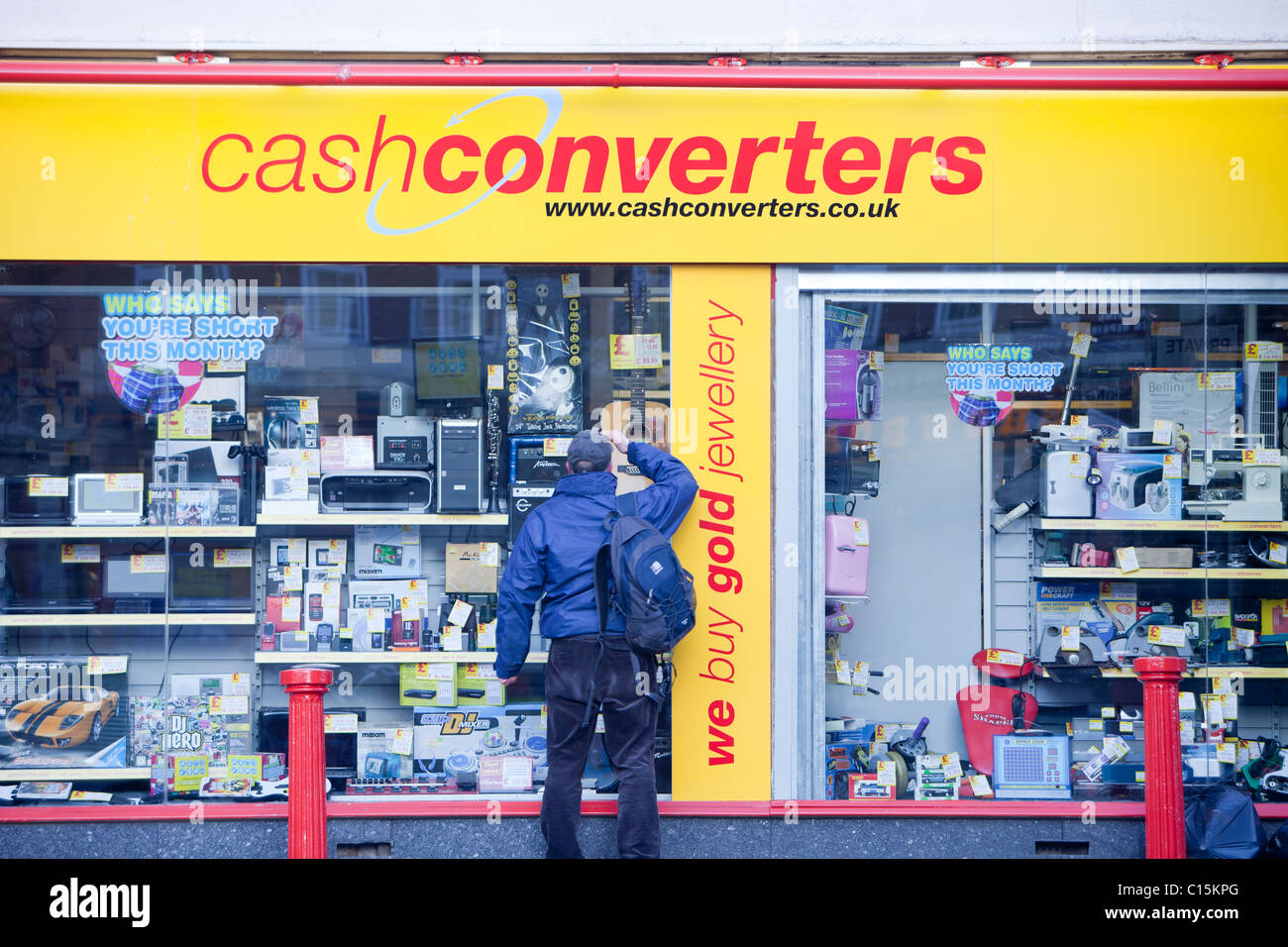 Payday loan 45014 picture 9