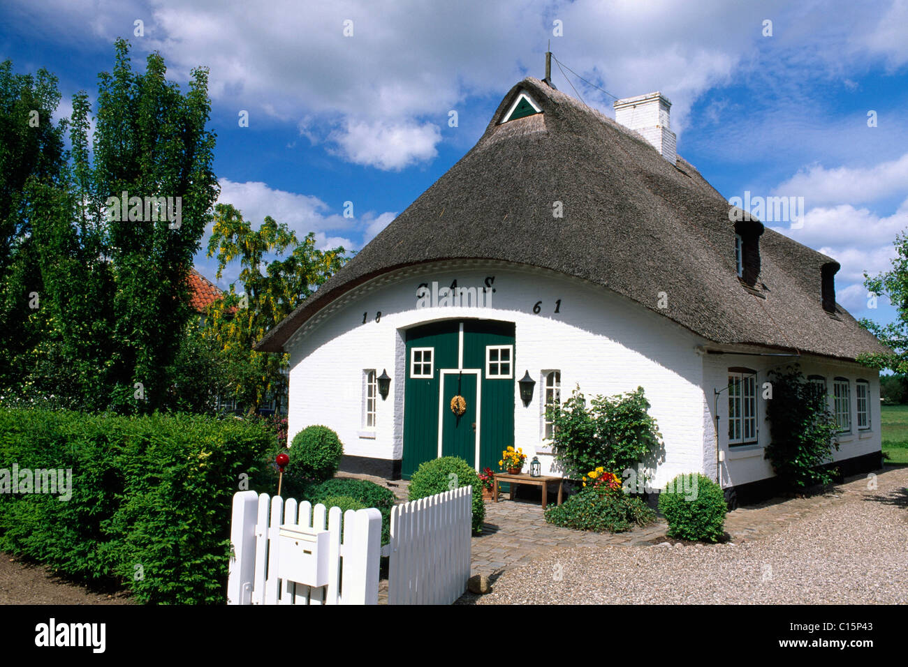Thatch Stock Photos Amp Thatch Stock Images Alamy
