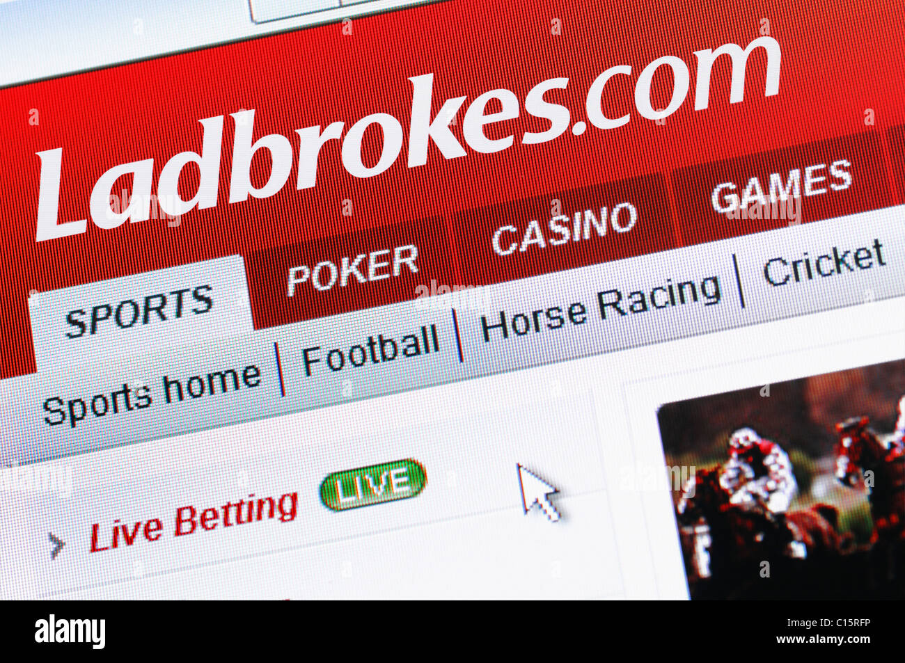 Online betting ladbrokes betting nicole ruiz royal oil investments