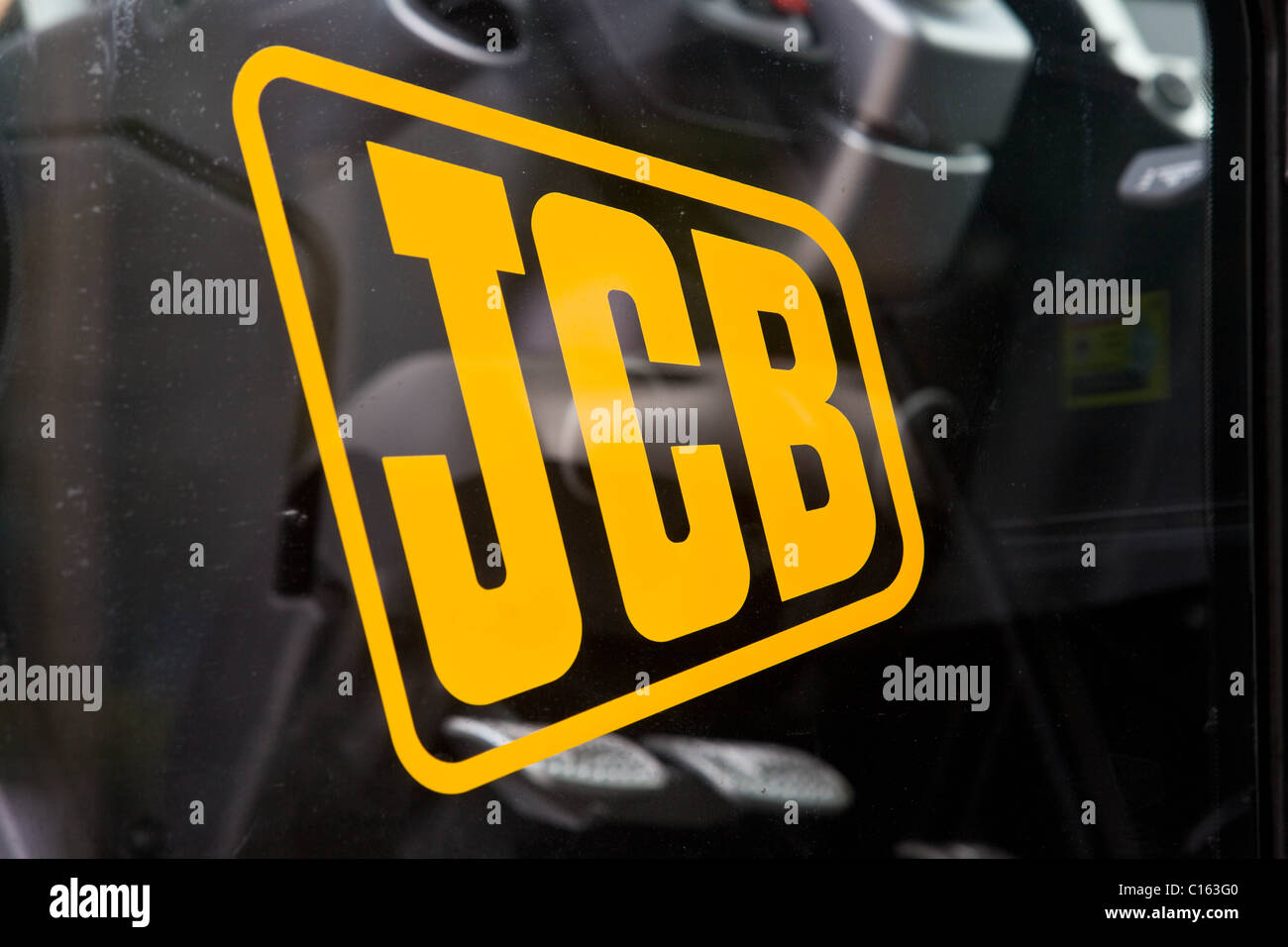 Jcb Company Stock Photos & Jcb Company Stock Images - Alamy