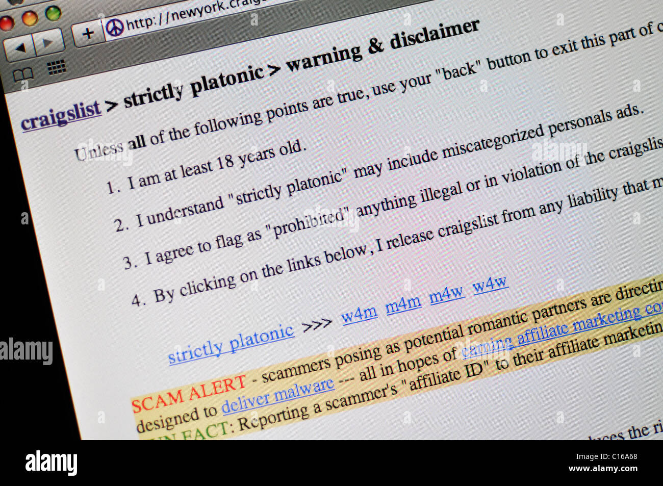 Scam Stock Photos & Scam Stock Images - Alamy